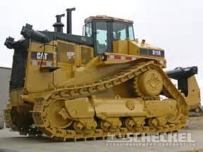 Cat D For Sale Jj Scheckel Heavy Equipment Corporation