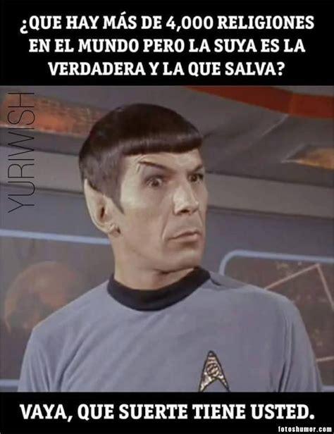 Memes De Religion - memes de religion im 225 genes divertidas y graciosas