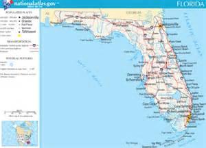Florida creacionwiki la enciclopedia de ciencia de creaci 243 n