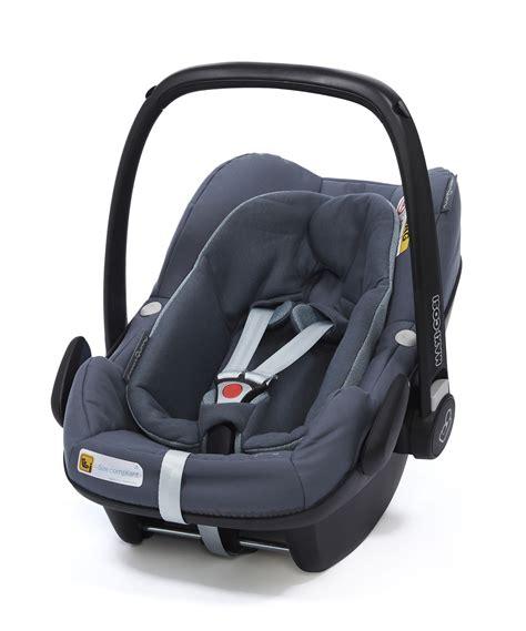 Infant Car Seat Maxi Cosi Pebble maxi cosi infant car seat pebble plus 2018 graphite buy