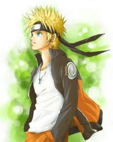 this is my website photo album anime naruto cool