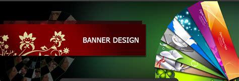 banner design latest shreyaaz infomedia website designers in india web
