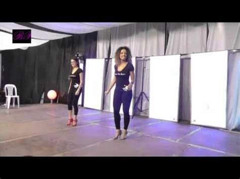 musica latina web bachata performanceataca y la alemana 37 best dance baile latino images on pinterest dancing