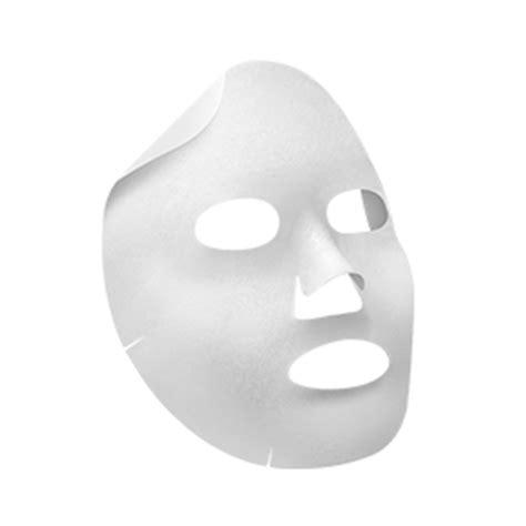 Domesky Essential Mask Sheet mediheal teatree care solution essential sheet mask hikoco