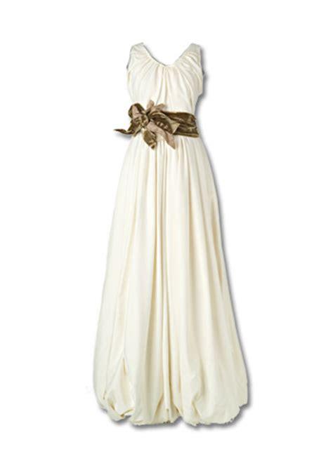 fotos vestidos de novia años 60 a 241 os 30 193 lbumes telva com