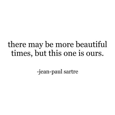 francoise hardy zitate related quotes jean paul sartre quotes loneliness 183 jean
