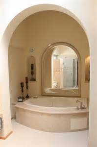 sinks master bath: pics photos huge jacuzzi tub in master bath plus walk in shower