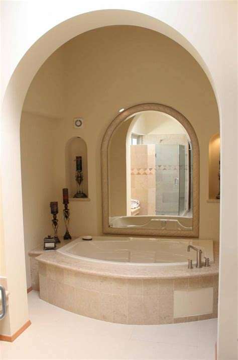 bathroom with jacuzzi tub cool houses and ideas on pinterest bathroom ideas