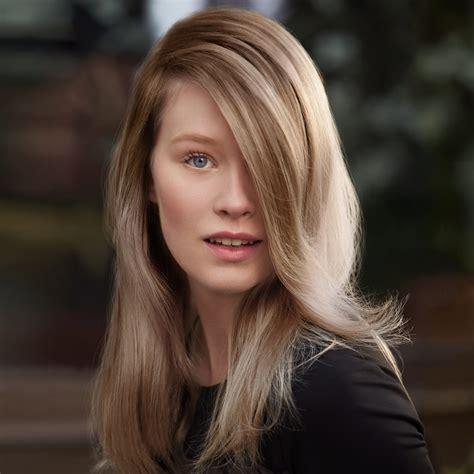 Hair Salon Price List   Hair Salon Services at Supercuts
