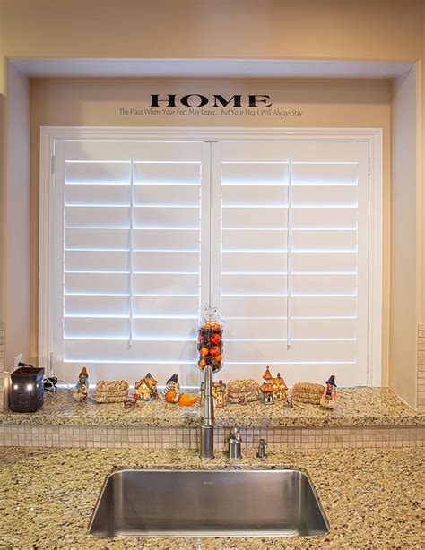 kitchen window shutters interior 100 kitchen window shutters interior dinning fabric