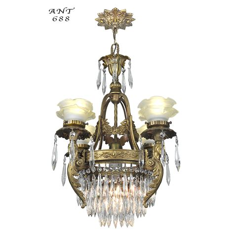 ceiling lights on sale ceiling lights chandeliers sale 28 images il30036