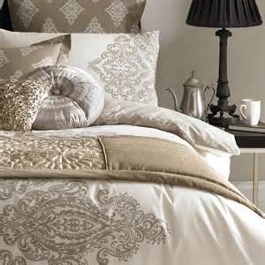 Bed throws in dubai amp across uae call 0566 00 9626