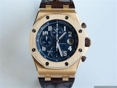 Audemars Piguet Royal Oak Pride Of Indonesia insider audemars piguet royal oak offshore pride of argentina limited edition ref 26365or a