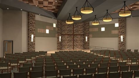 design concept church 20 best images about sanctuary on pinterest traditional