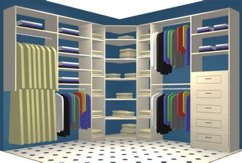 ikea corner closet system home design ideas how to maximize storage space in closet corners