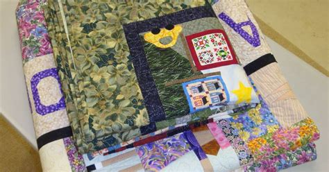 Sauders Quilt Shop by Fabric Therapy After Tutorials