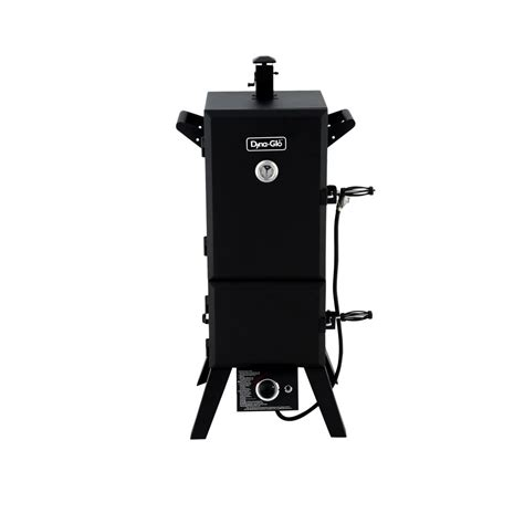 backyard classic smoker 100 backyard classic smoker char griller smokin pro