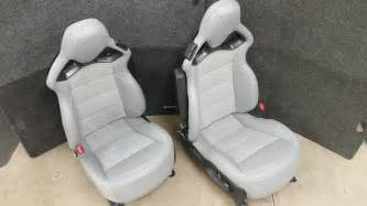 upholstery for sale c7 competition sport seats for sale gray corvetteforum