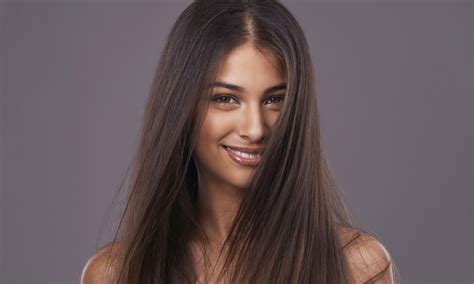 groupon haircut cardiff wash cut blow dry and condition wavelengths hair and