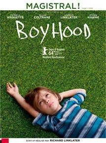 film 2019 food evolution 2019 en streaming vf film boyhood 171 complet en streaming vf