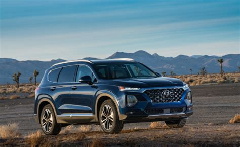 2020 Hyundai Palisade Hybrid by How Much Will The Palisade Hyndui Cost 2019 2020 Hyundai