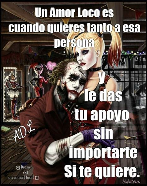 imagenes goticas batman 22 best frases goticas images on pinterest gothic quotes