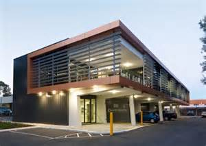 Technology Park Bentley Buckingham Redevelopment Co