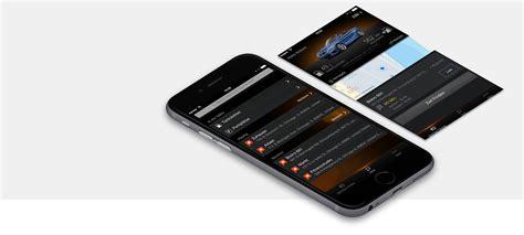 Bmw Apps by Bmw Apps 220 Bersicht