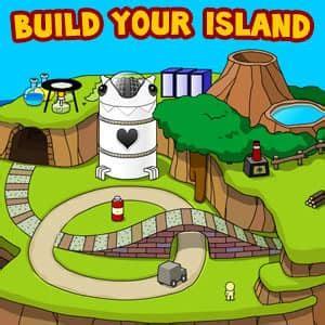 jocul doodle god 2 jocul construirea unei insule funnygames ro