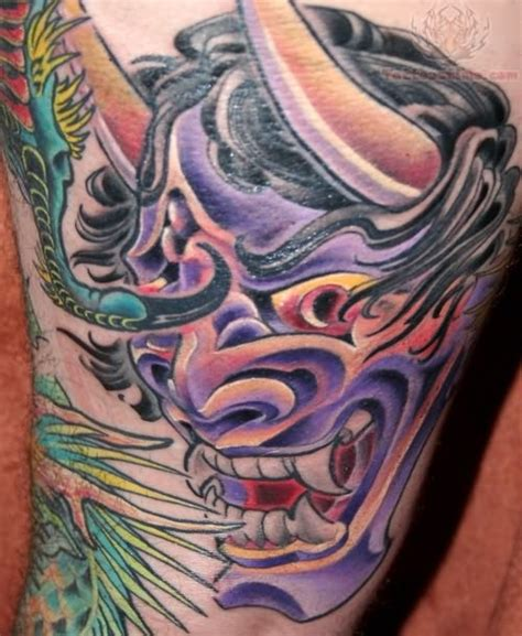 death mask tattoo designs best mask