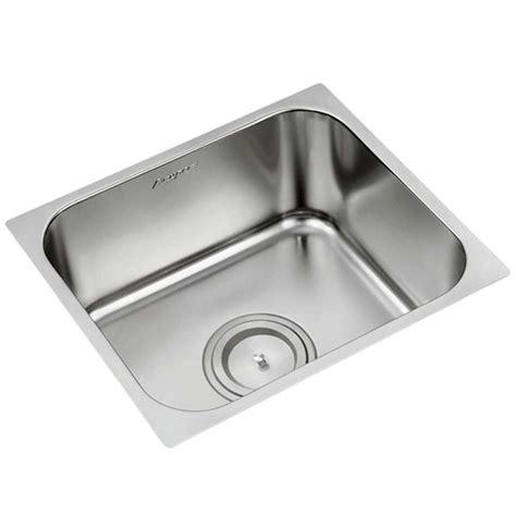 Kitchen Sink Pads Home Kitchen Sinks 107a