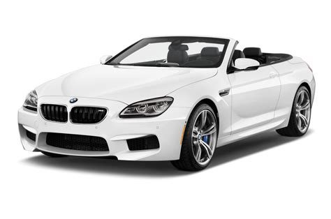 cars bmw 2017 2017 bmw m6 reviews and rating motor trend