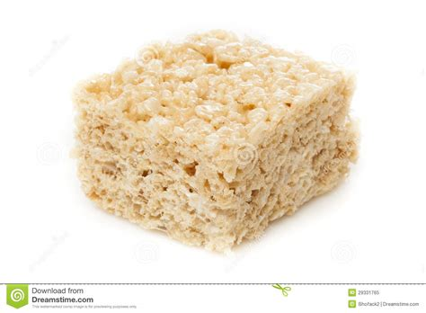 Rice Krispies Clipart