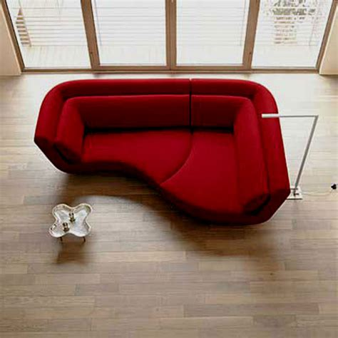 weird sofa 35 of the most unique creative sofa designs freshome com