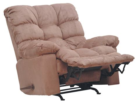 a guide for choosing the best quality recliner chair