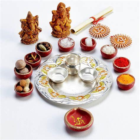 pooja online shopping pooja items prayer items