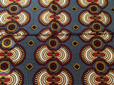 designer fabric by the yard upholstery fabric by the yard african fabric ankara designer fabric
