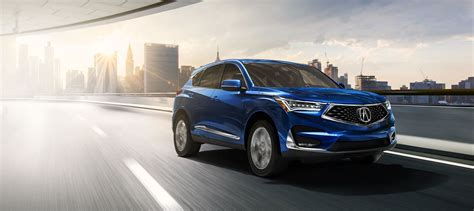 what will the 2020 acura rdx look like 2020 acura rdx for sale near schererville in