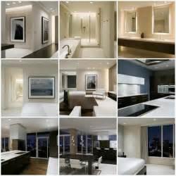 Design modern home interior design and interior design ideas