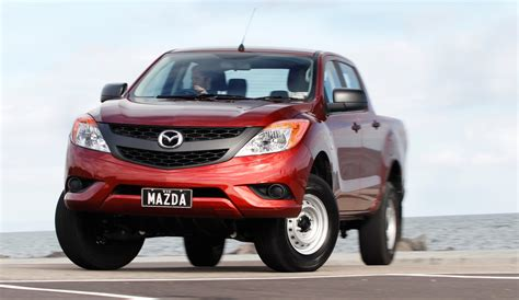 mada car 2016 mazda bt 50 facelift revealed australian launch set