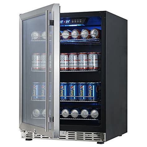 24 inch counter wine cooler 24 quot dual zone counter built in wine cooler