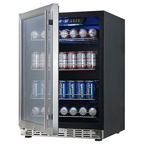 built in cabinet wine refrigerators 24 inch under counter built in beverage cooler