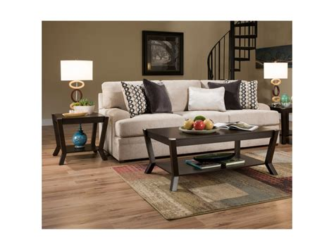 big lots living room chairs 4719 home and garden photo big lots living room furniture newest home furniture