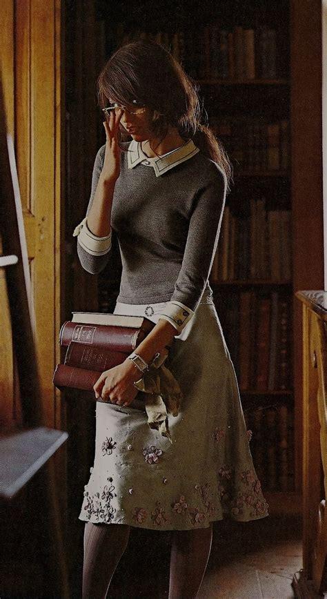 libro never saw it coming mejores 146 im 225 genes de libros y moda en lectura archiveros y amantes de la lectura