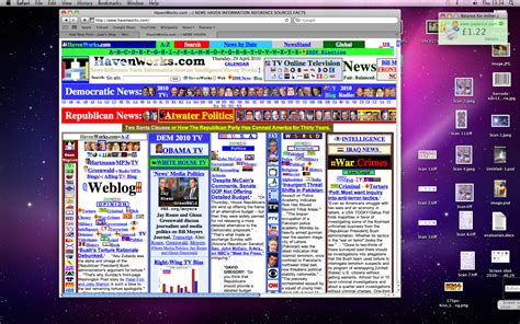 jade layout exles web design jade s blog