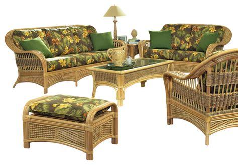 tropical furniture nara bamboo bedroom furniture sneak tropical furniture nara bamboo bedroom furniture sneak