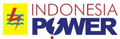 Power Lifier Di Jakarta terima kasih kepada pt indonesia power koeng batik