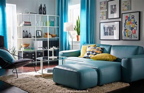 divani ikea opinioni eccezionale 5 divano ikea kivik pelle opinioni jake vintage