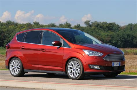 interni ford c max interni ford c max 28 images ford c max 2017 foto 12