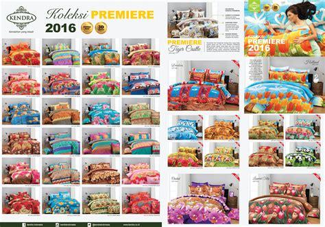 Sprei Ready branded island sprei cassamia ready stock tencel pre order